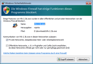 hfs_firewall