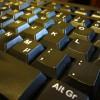 tastatur_reinigen